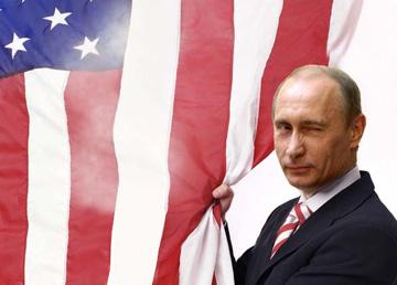 Uspon i dominacija Vladimira Putina (VIDEO)