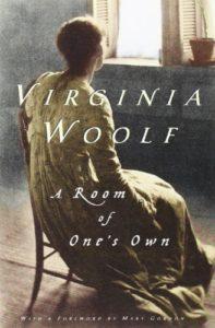 """Virdžinija Vulf i Elis Voker su žene koje su imale """"sopstvenu sobu"""" - Imate li je Vi?"""