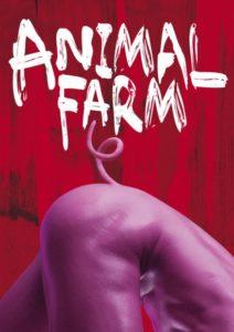 "Orvelovsko pitanje: ""Životinjska ili ljudska farma?"""