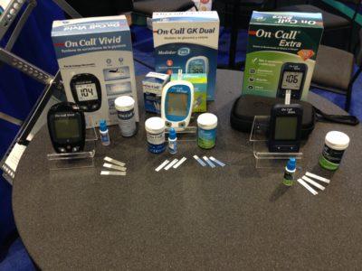 Imate dijabetes? Sve o samokontroli glukometrom!