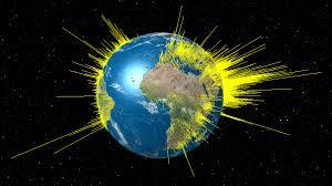 Svijet će postati sve haotičniji?