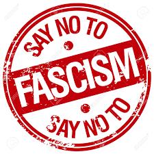 Umberto Eko: Fašizam je vječan, a ovo je lista elemenata ur-fašizma