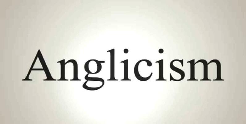 Rješenje za nedoumicu: kada i kako pisati anglicizme u srpskom jeziku?