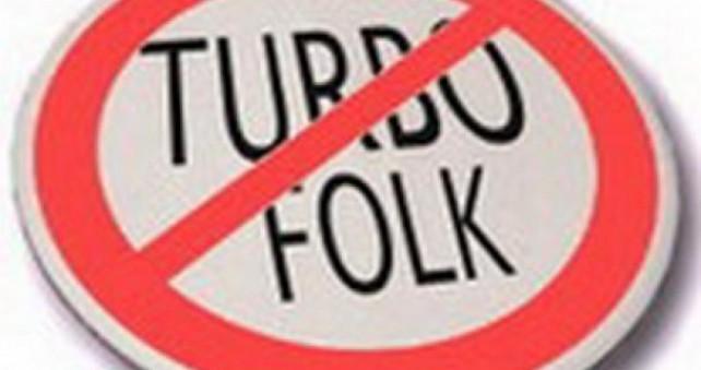 Turbo folk ili sumrak emancipatorskih vrijednosti