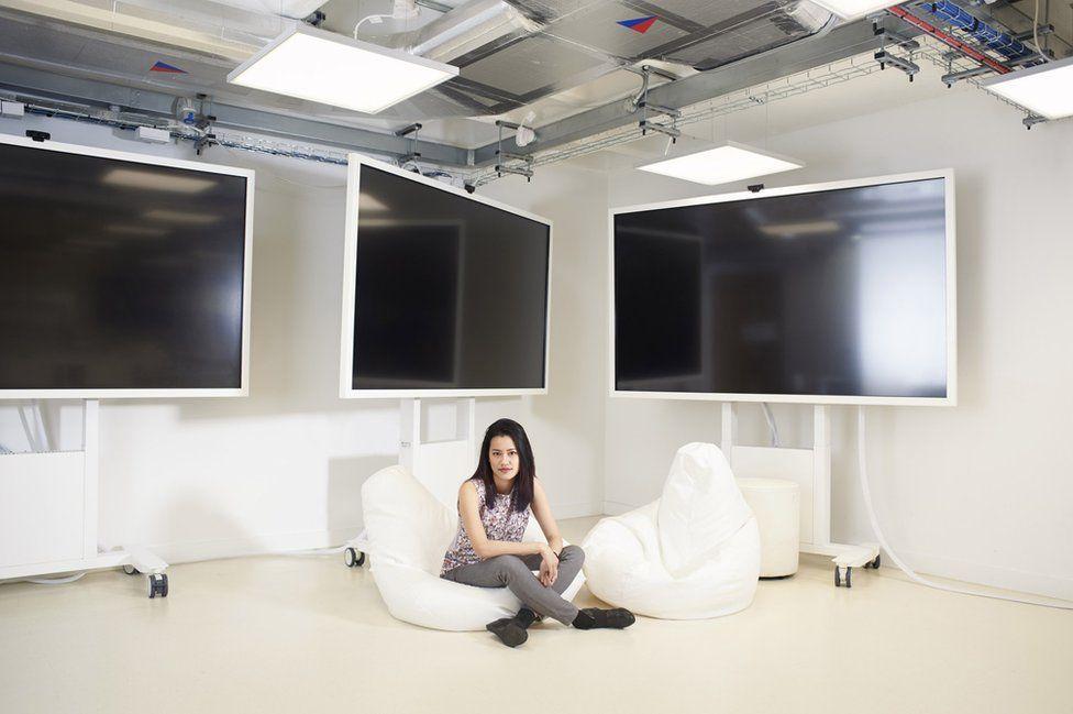 Žene koje su uspjele u svijetu biznisa, tehnologije i inovacija